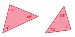 Big Ideas Math Answers 8th Grade Chapter 3 Angles and Triangles 108