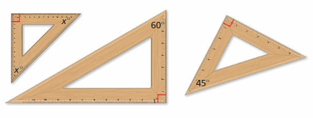 Big Ideas Math Answers 8th Grade Chapter 3 Angles and Triangles 109