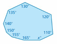 Big Ideas Math Answers 8th Grade Chapter 3 Angles and Triangles 67