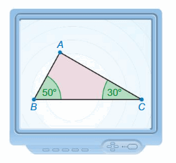 Big Ideas Math Answers 8th Grade Chapter 3 Angles and Triangles 93.1