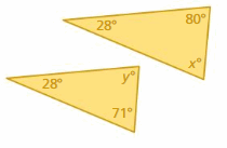 Big Ideas Math Answers 8th Grade Chapter 3 Angles and Triangles 95
