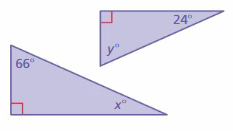 Big Ideas Math Answers 8th Grade Chapter 3 Angles and Triangles 96