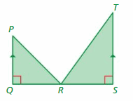 Big Ideas Math Answers 8th Grade Chapter 3 Angles and Triangles 97