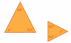 Big Ideas Math Answers 8th Grade Chapter 3 Angles and Triangles 98
