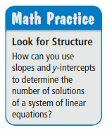 Big Ideas Math Answers 8th Grade Chapter 5 Systems of Linear Equations 47