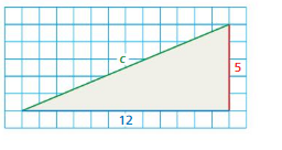Big Ideas Math Answers 8th Grade Chapter 9 Real Numbers and the Pythagorean Theorem 9.2 15