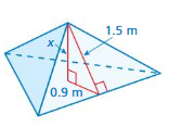 Big Ideas Math Answers 8th Grade Chapter 9 Real Numbers and the Pythagorean Theorem 9.2 25