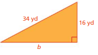 Big Ideas Math Answers 8th Grade Chapter 9 Real Numbers and the Pythagorean Theorem 9.2 6