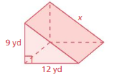 Big Ideas Math Answers 8th Grade Chapter 9 Real Numbers and the Pythagorean Theorem 9.2 8
