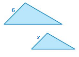 Big Ideas Math Answers 8th Grade Chapter 9 Real Numbers and the Pythagorean Theorem 9.6 8