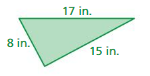 Big Ideas Math Answers 8th Grade Chapter 9 Real Numbers and the Pythagorean Theorem 9.6 9