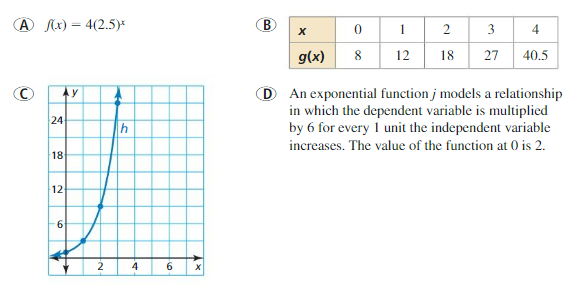 Big Ideas Math Answers Algebra 1 Chapter 7 Polynomial Equations and Factoring ca 2