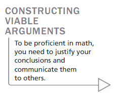 Big Ideas Math Answers Algebra 1 Chapter 8 Graphing Quadratic Functions 8.5 2