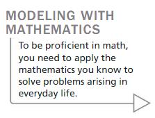 Big Ideas Math Algebra 2 Answer Key Chapter 11 Data Analysis and Statistics 11.5 2