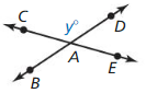 Big Ideas Math Answers Geometr Chapter 1 Basics of Geometryy 191