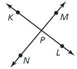 Big Ideas Math Answers Geometry Chapter 1 Basics of Geometry 10