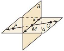 Big Ideas Math Answers Geometry Chapter 1 Basics of Geometry 12