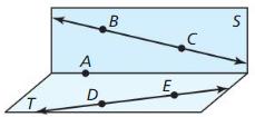Big Ideas Math Answers Geometry Chapter 1 Basics of Geometry 15