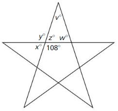 Big Ideas Math Answers Geometry Chapter 1 Basics of Geometry 170