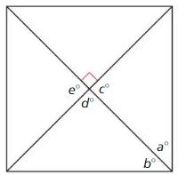Big Ideas Math Answers Geometry Chapter 1 Basics of Geometry 172