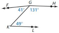 Big Ideas Math Answers Geometry Chapter 1 Basics of Geometry 174