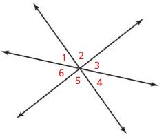 Big Ideas Math Answers Geometry Chapter 1 Basics of Geometry 175