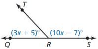 Big Ideas Math Answers Geometry Chapter 1 Basics of Geometry 178