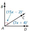 Big Ideas Math Answers Geometry Chapter 1 Basics of Geometry 179