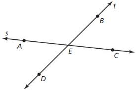 Big Ideas Math Answers Geometry Chapter 1 Basics of Geometry 18