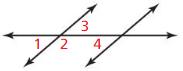 Big Ideas Math Answers Geometry Chapter 1 Basics of Geometry 181