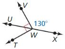 Big Ideas Math Answers Geometry Chapter 1 Basics of Geometry 186