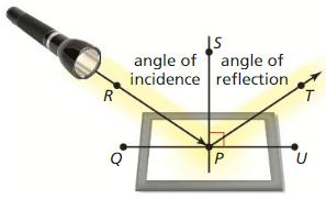 Big Ideas Math Answers Geometry Chapter 1 Basics of Geometry 190