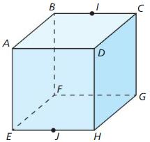 Big Ideas Math Answers Geometry Chapter 1 Basics of Geometry 24
