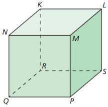 Big Ideas Math Answers Geometry Chapter 1 Basics of Geometry 29
