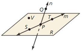 Big Ideas Math Answers Geometry Chapter 1 Basics of Geometry 9