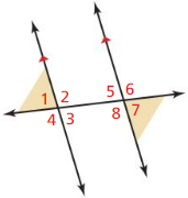 Big Ideas Math Answers Geometry Chapter 3 Parallel and Perpendicular Lines 37
