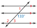 Big Ideas Math Answers Geometry Chapter 3 Parallel and Perpendicular Lines 50
