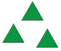 Big Ideas Math Answers Grade 1 Chapter 13 Two-and Three-Dimensional Shapes 40
