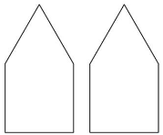 Big Ideas Math Answers Grade 1 Chapter 13 Two-and Three-Dimensional Shapes 50