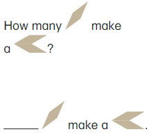 Big Ideas Math Answers Grade 1 Chapter 13 Two-and Three-Dimensional Shapes 55
