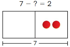 Big Ideas Math Answers Grade 1 Chapter 3 More Addition and Subtraction Situations 22