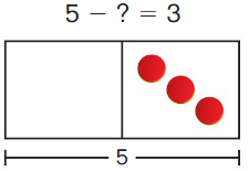 Big Ideas Math Answers Grade 1 Chapter 3 More Addition and Subtraction Situations 23