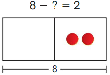 Big Ideas Math Answers Grade 1 Chapter 3 More Addition and Subtraction Situations 24