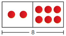 Big Ideas Math Answers Grade 1 Chapter 3 More Addition and Subtraction Situations 41