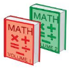 Big Ideas Math Answers Grade 2 Chapter 9 Add Numbers within 1,000 9.3 9