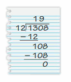 Big Ideas Math Answers Grade 6 Chapter 2 Fractions and Decimals 287