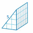 Big Ideas Math Answers Grade 6 Chapter 7 Area, Surface Area, and Volume 176