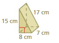 Big Ideas Math Answers Grade 7 Chapter 10 Surface Area and Volume cr 6