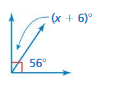 Big Ideas Math Answers Grade 7 Chapter 9 Geometric Shapes and Angles pt 10