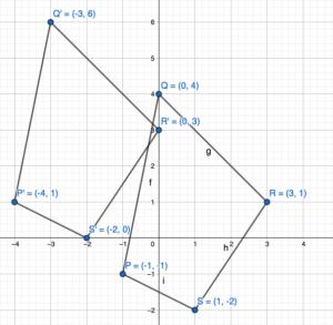 Big Ideas Math Answers Grade 8 Ch 2 Transformations img_11